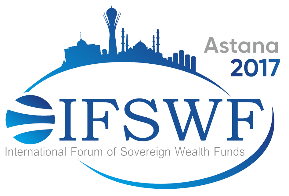 Sovereign Wealth Funds Explore New Frontiers at the 2017 IFSWF