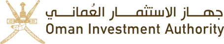 Oman Investment Authority