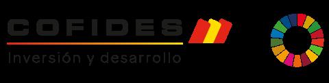 COFIDES Logo