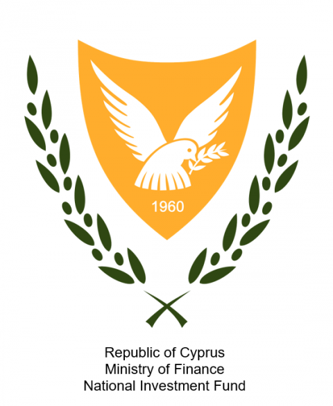 National Investment Fund Cyprus