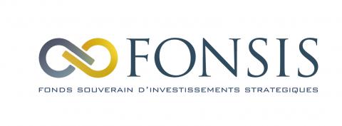Fonds Souverain d'Investissements Stratégiques S.A. | International Forum  of Sovereign Wealth Funds