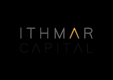Ithmar Capital Morocco Logo