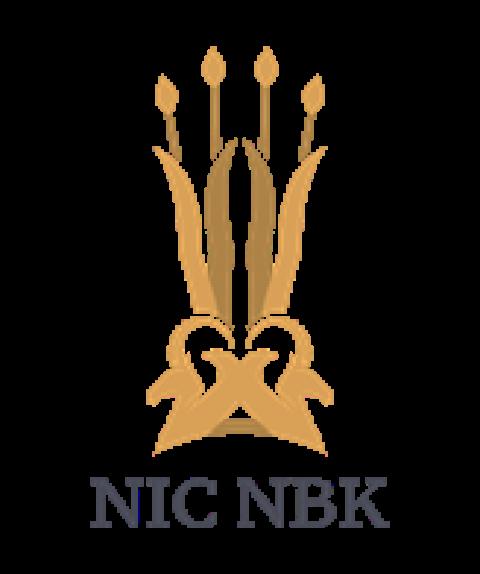NIC NBK