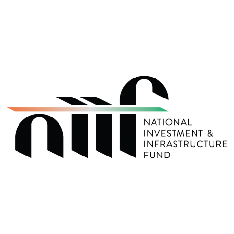 National Infrastructure Investment Fund