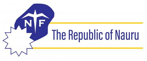 Intergenerational Trust Fund for the people of the Republic of Nauru