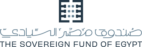 Sovereign Fund of Egypt