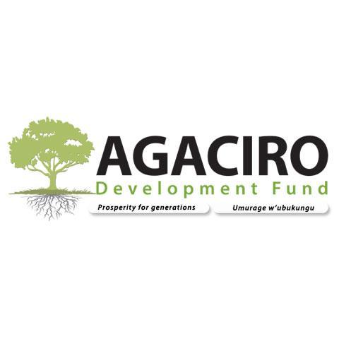 Agaciro Development Fund
