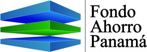Fondo de Ahorro de Panama