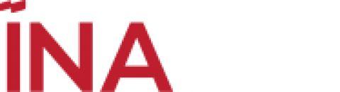 Indonesia Investment Authority