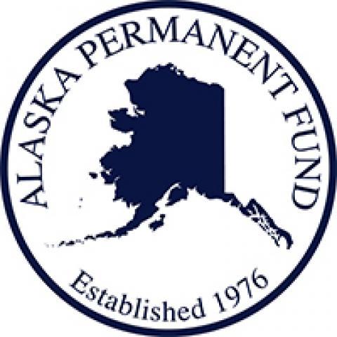 Alaska Permanent Fund | International Forum of Sovereign Wealth Funds