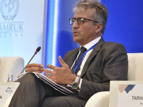 Guido Rivolta CDP Equity.jpg