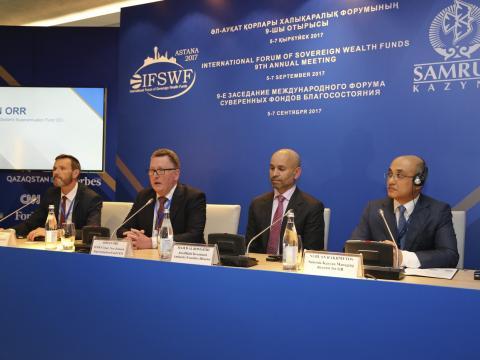 IFSWF 2017 Press Conference.jpg