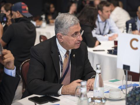 IFSWF Marrakech 2018 )1-150_0.jpg