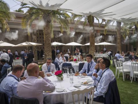 IFSWF Marrakech 2018 )1-183_0.jpg