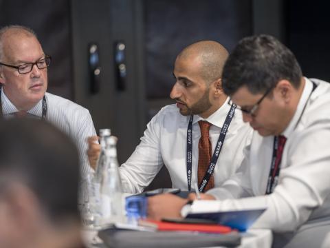 IFSWF Marrakech 2018 )1-146_0.jpg