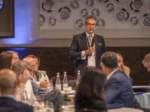 IFSWF Marrakech 2018 )1-204_0.jpg