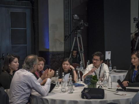 IFSWF Marrakech 2018 )2-125_0.jpg