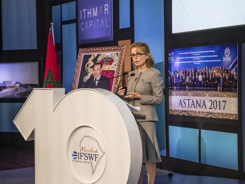IFSWF Marrakech 2018 )2-95_0.jpg