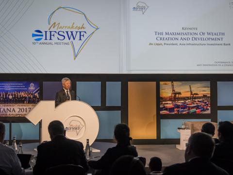 IFSWF Marrakech 2018 )3-47_0.jpg