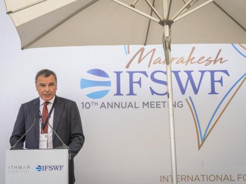 IFSWF Marrakech 2018 )3-91_0.jpg