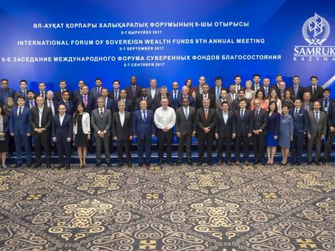 IFSWF Members 2017.jpg