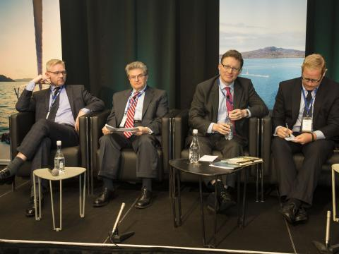 IFSWF Panel on Climate Risk.jpg