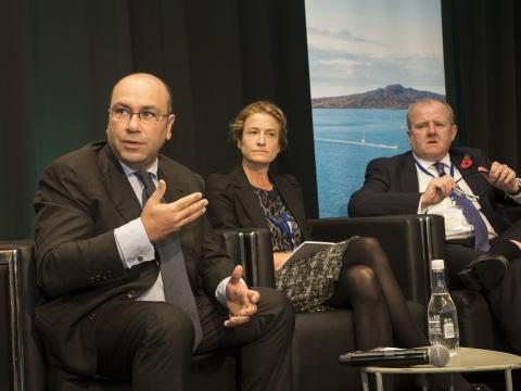 IFSWF Panel on Green Investment opportunities.jpg