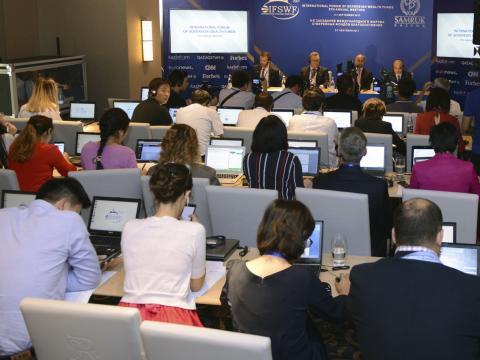 IFSWF Press Conference 2.jpg