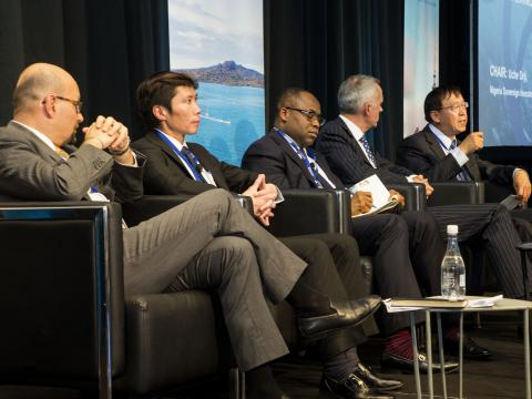 IFSWF SWF Panel on Investment Risk.jpg