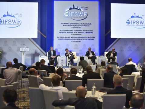 IFSWF Technology Panel.jpg