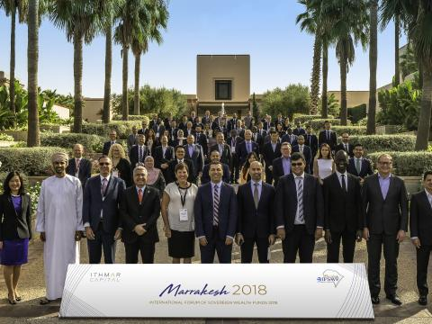 Photo Groupe IFSWF Marrakech 2018 V.jpg