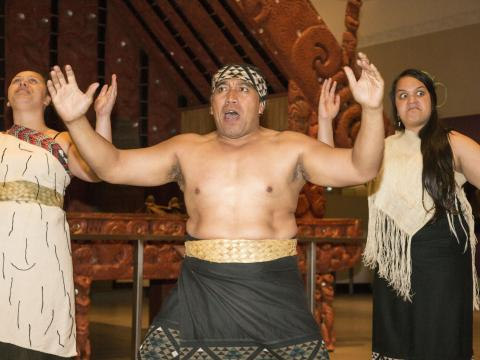 Traditional Maori Entertainment.jpg